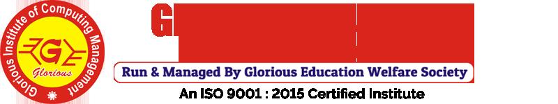 Glorious Institute of Computing Management